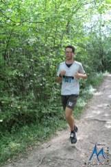 Cross du Pain 2021_Courses_5182
