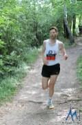 Cross du Pain 2021_Courses_5197
