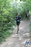 Cross du Pain 2021_Courses_5199