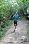 Cross du Pain 2021_Courses_5246