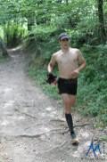 Cross du Pain 2021_Courses_5296