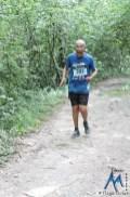 Cross du Pain 2021_Courses_5372