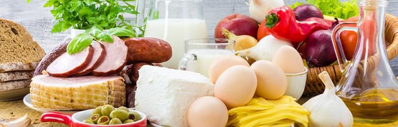 items food economical cooking metro header budget ten