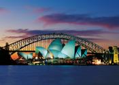 Sydney pic