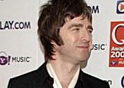 Noel: 'I'll load the gun for Robbie'