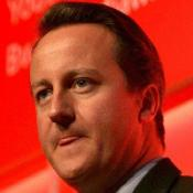 Cameron wants 'tough love' for yobs