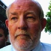 Clarke backs Brown as Labour leader