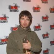 Noel slams new rock bands