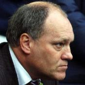 Jol relieved after Vale scare