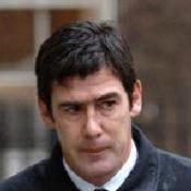 FA to probe Newell attack