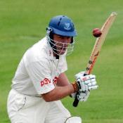 Adams U-turn stuns Yorkshire