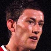 Derby close to Jones deal