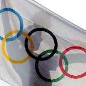London Olympics 'set to cost £5bn'