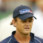 Gilchrist questions Flintoff role