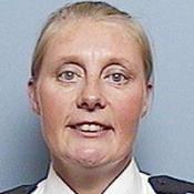 Police murder accused wants reward