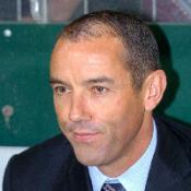Le Guen will succeed – Fernandez