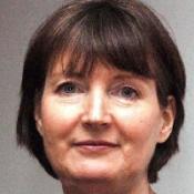 Harman urges Labour family focus