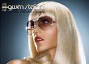 Gwen Stefani: The Sweet Escape