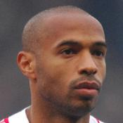Henry ruled out of derby clash