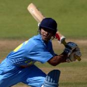 Karthik steers India to win
