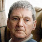 Barrymore pool death probe welcomed