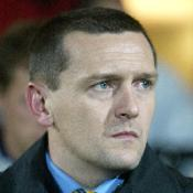 Boothroyd wary of City