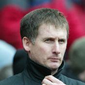 Roeder thrilled by Martins strike