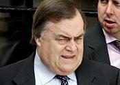 Small-minded: Prescott dismisses leadership contenders