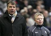 Bolton name Lee as boss
