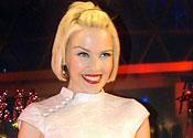 Kylie: 'I'm not having an affair '