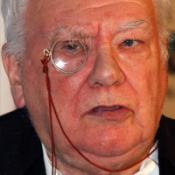 Sir Patrick: Blame women for bad TV