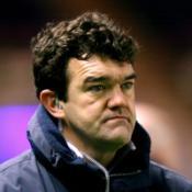 Bates returns to Newcastle