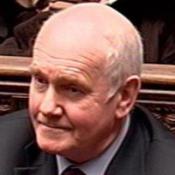 'Reid should lead Scottish Labour'