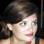 Find Lindsay killer – parents' plea