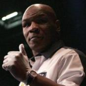 Warts-and-all Tyson doc gets go-ahead