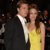 Stars out for Ocean's Thirteen premiere