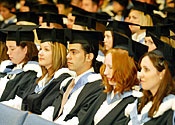 Students could face fee hikes under a Tory government