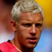 Smith set on United stay