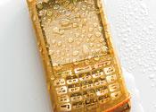 phone condom