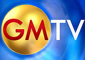 Michael Fish will appear on GMTV 22 years after failing to predict one of the UK's worst storms ever