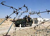 Generic Iraq picture