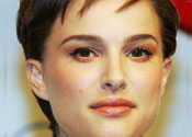 Natalie Portman will star as a dancer