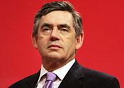 Brown 'confident' ahead of crunch EU summit