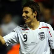 Derbyshire nets England winner