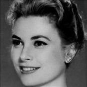 Spotlight on life of Grace Kelly