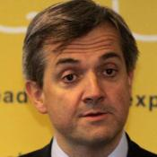Leadership hopefuls weigh up bids