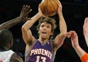 NBA star rules out Spurs bid