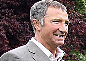 Souness interested in Wigan job