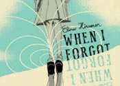 When I Forgot
