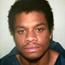 Chip row killer sent to Broadmoor